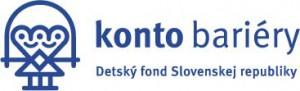 logo-kb.jpg